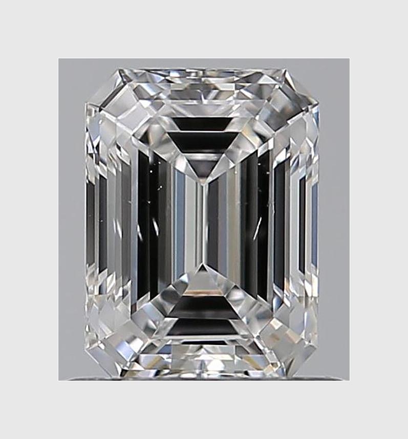 Diamond DDG18690