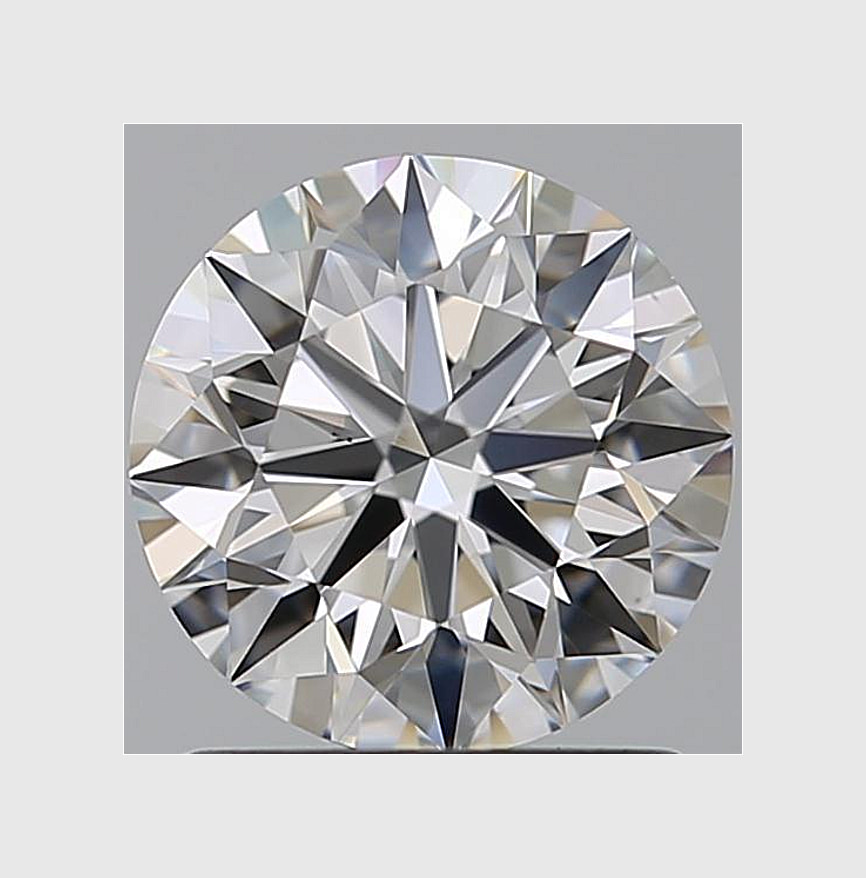 Diamond DGCRM-721