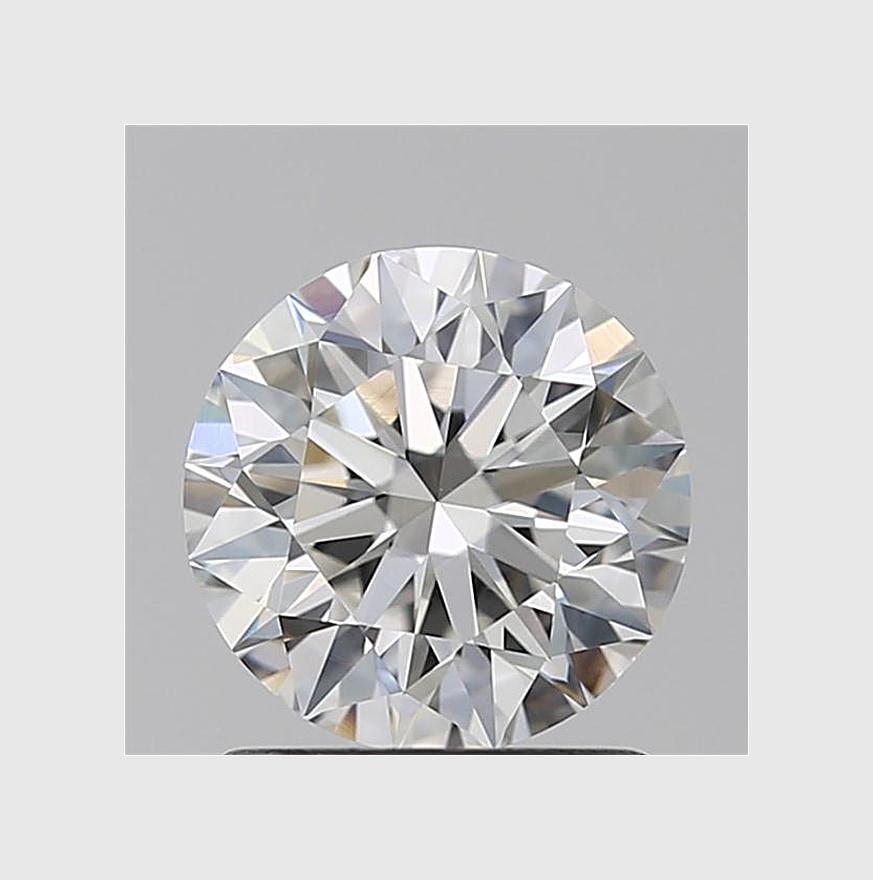 Diamond BN162478