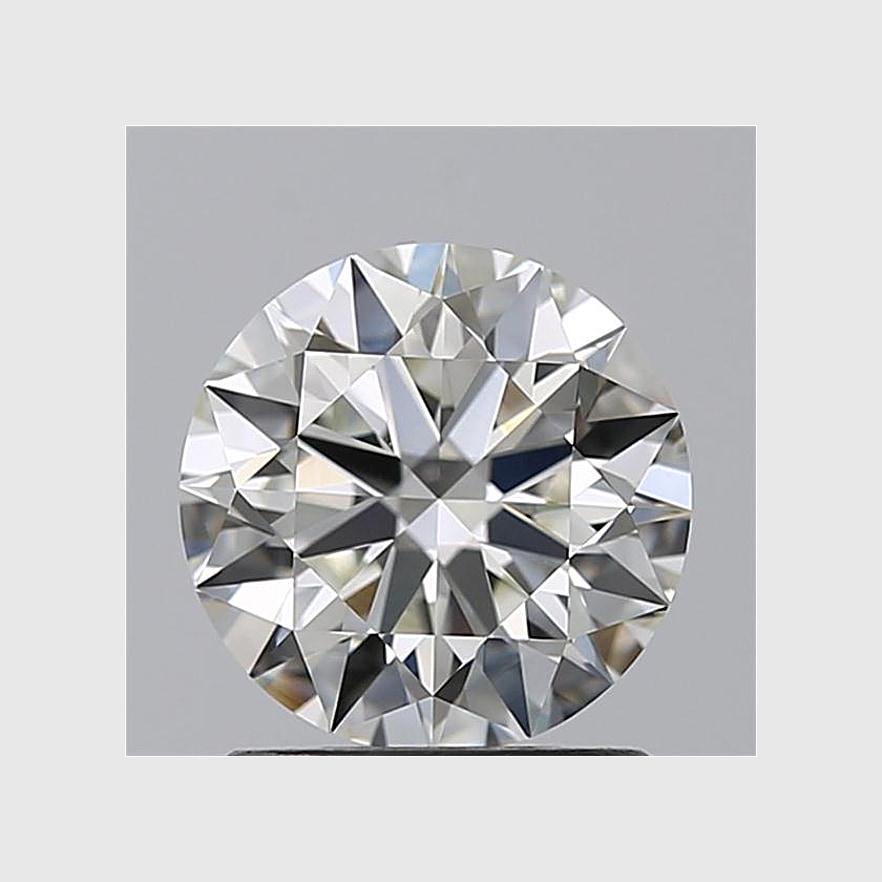 Diamond BN162183