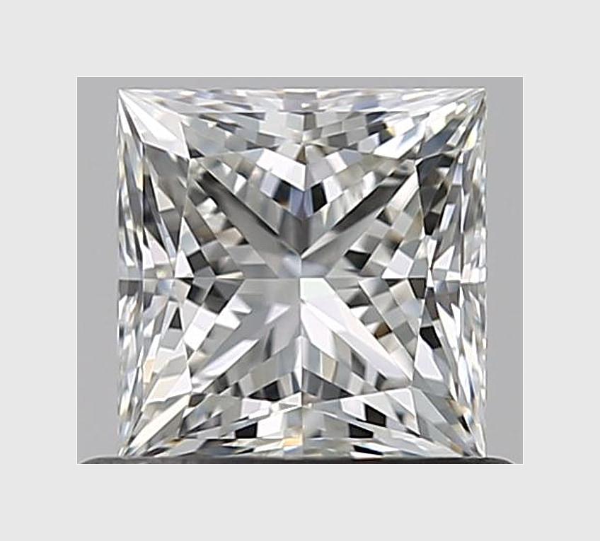 Diamond MY42M1014