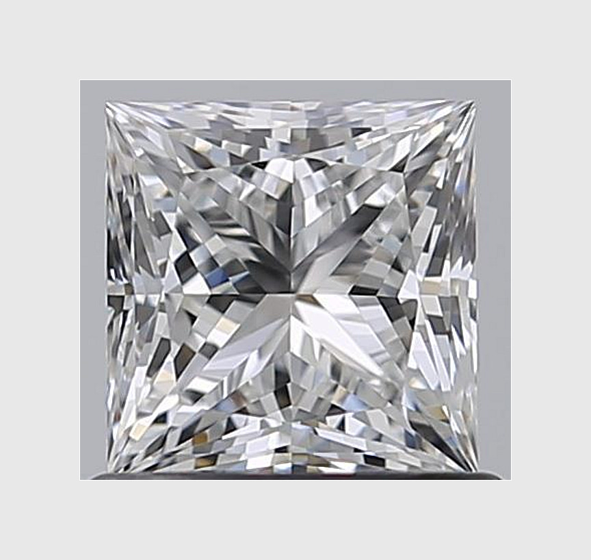 Diamond AVZA-0308