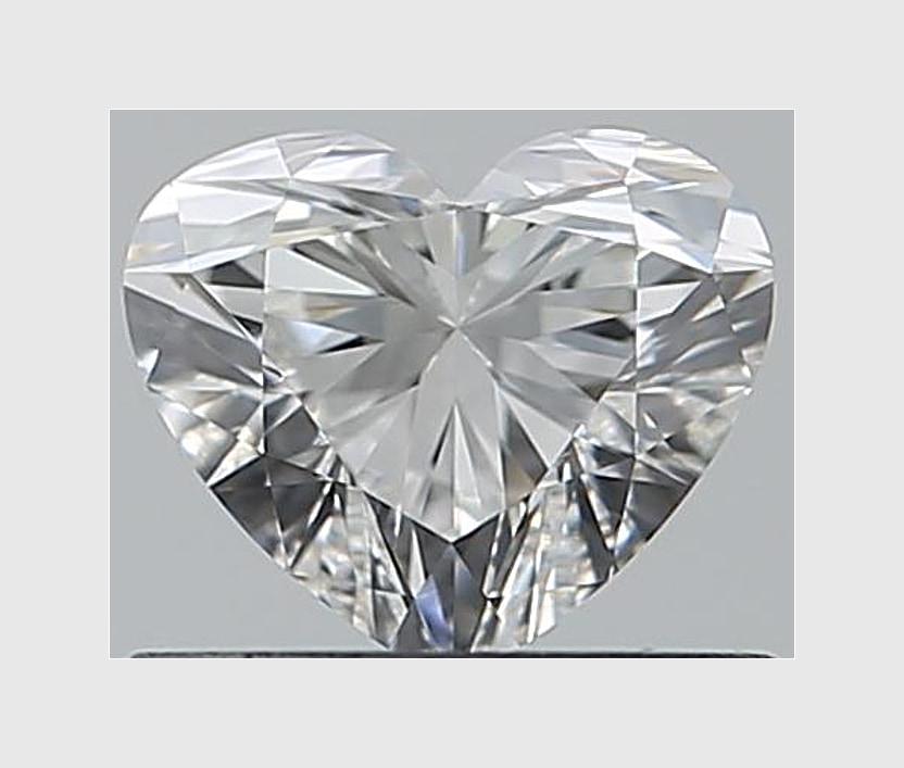 Diamond BN62580HK
