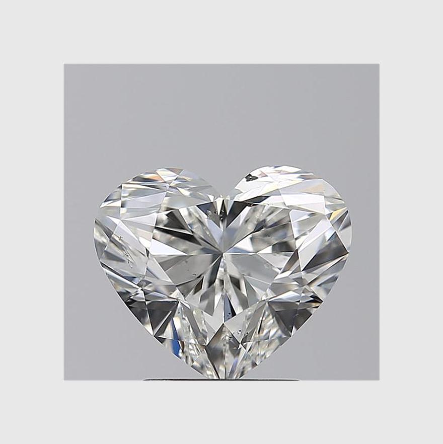 Diamond DDG29857
