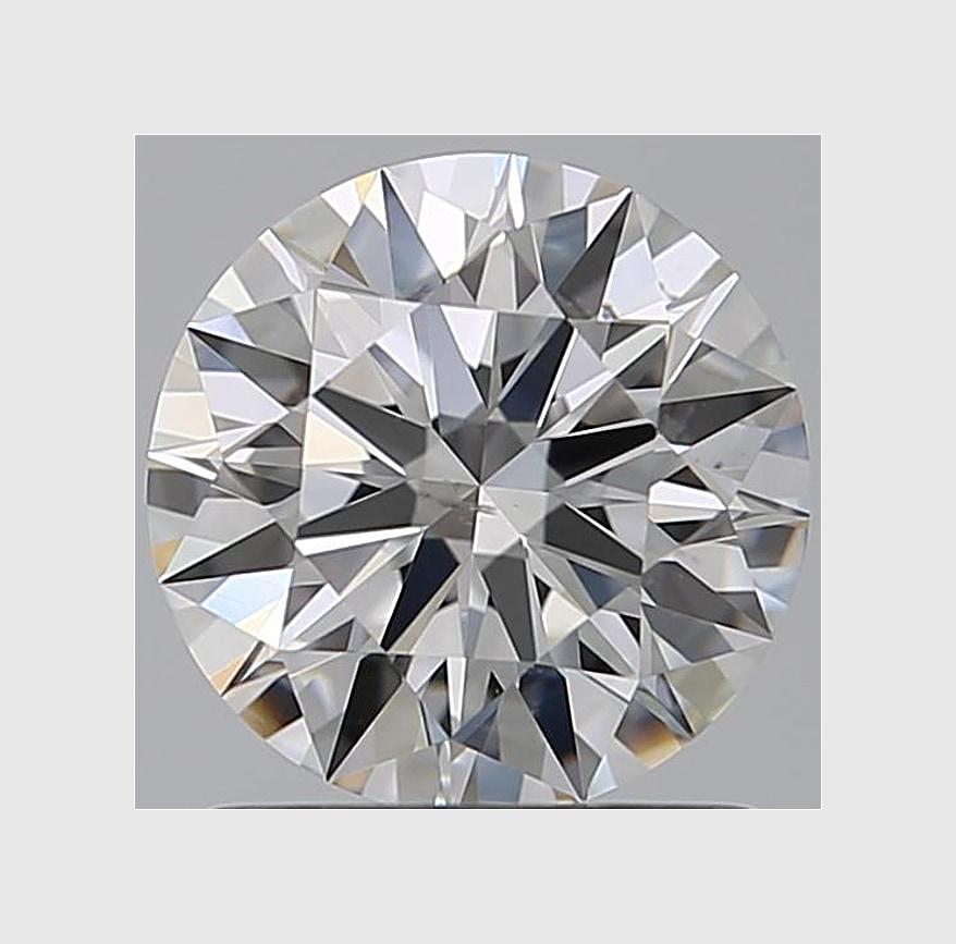 Diamond BN162616