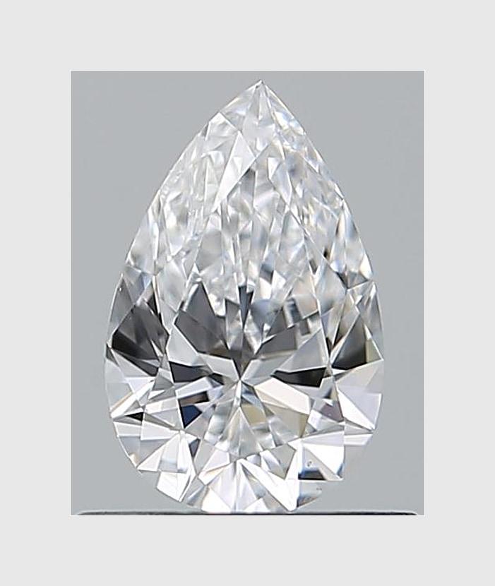 Diamond PG34014
