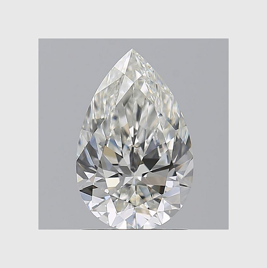 Diamond BN59089