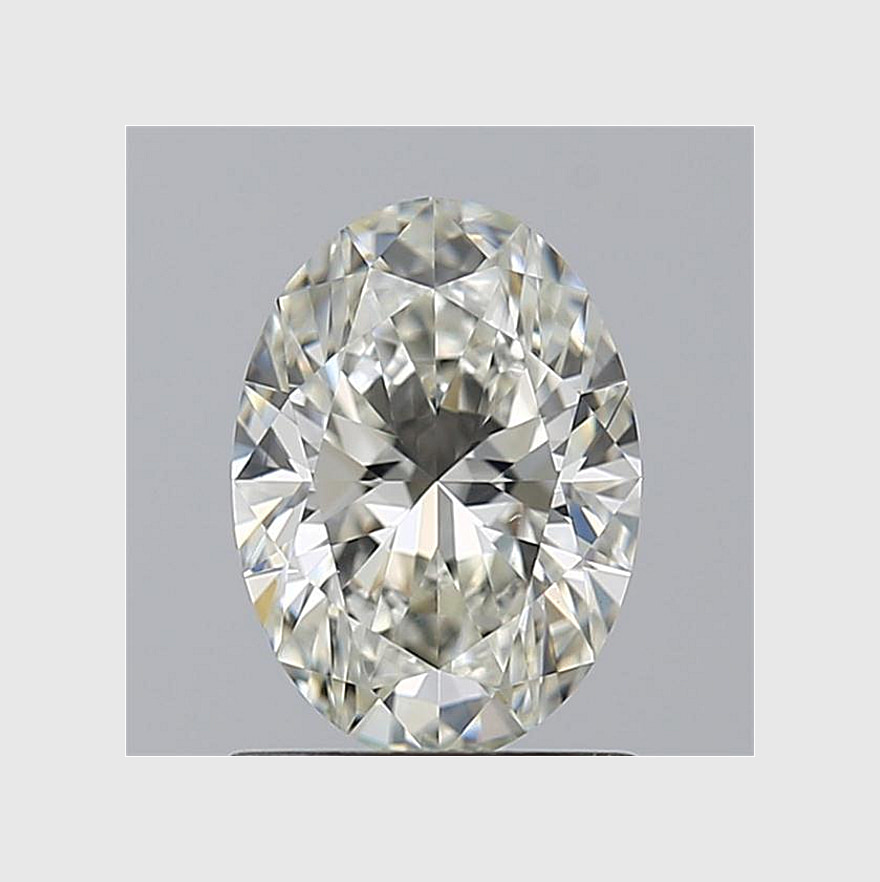 Diamond BN159955