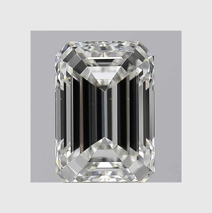Diamond BN67801