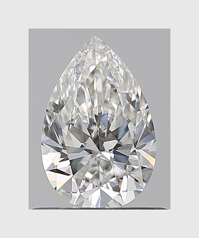 Diamond BN59967