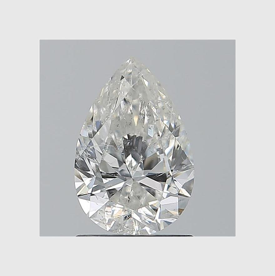 Diamond BN58405