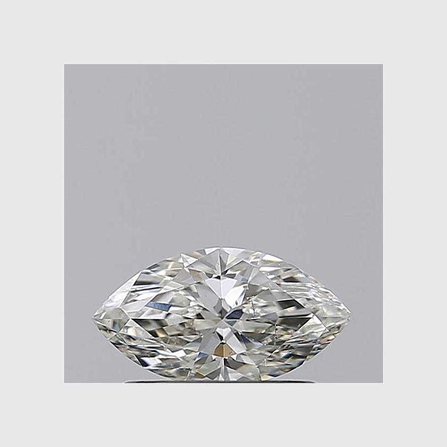 Diamond BN60081