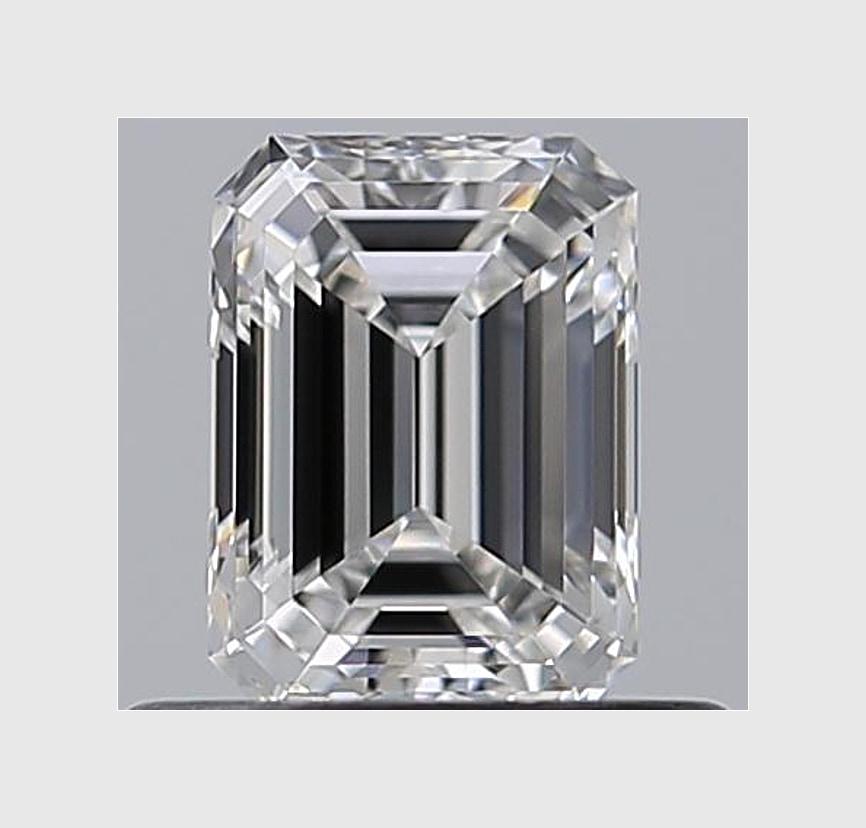 Diamond DDG25148