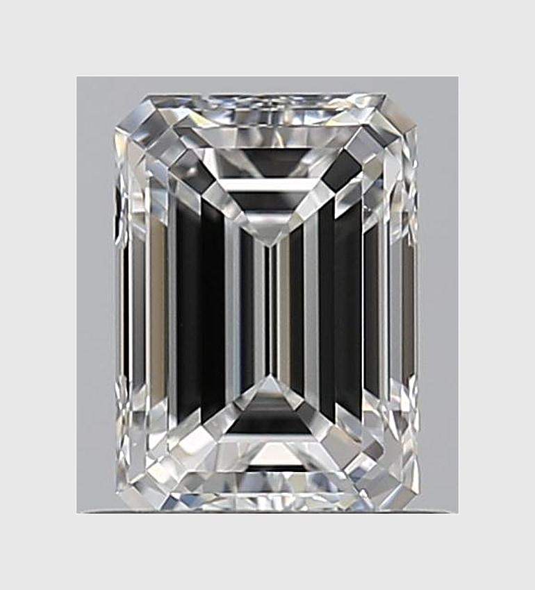 Diamond DDG20919