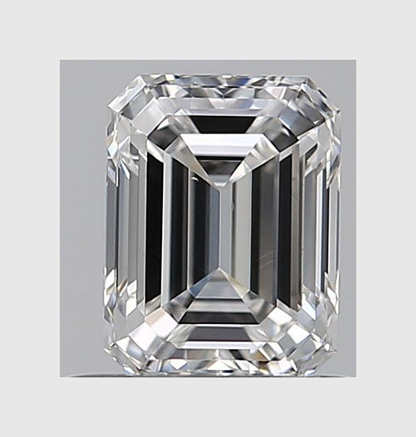 Diamond OMGIAJ208026