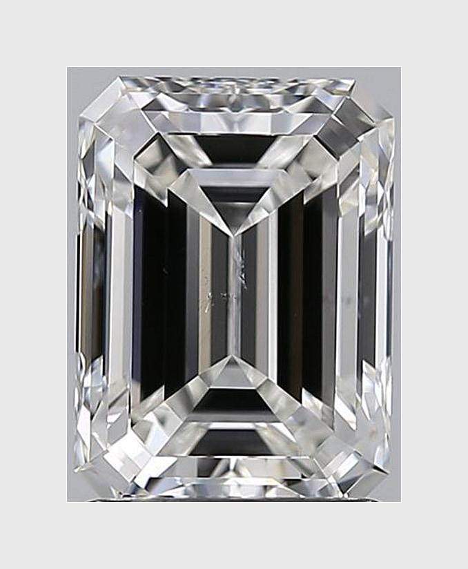 Diamond DDG22693