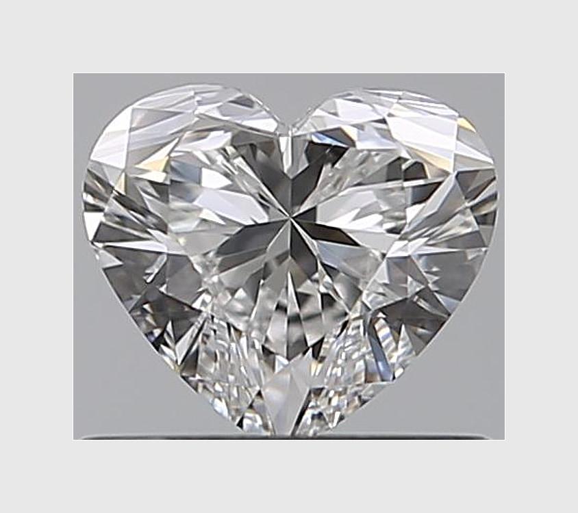 Diamond MY2HS050J1