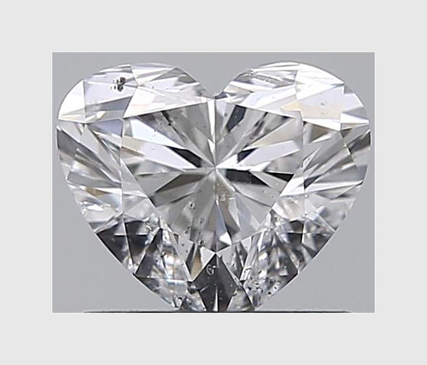 Diamond TD650-099