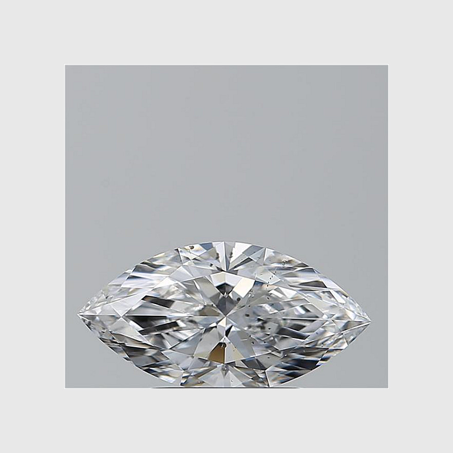 Diamond DDG24313