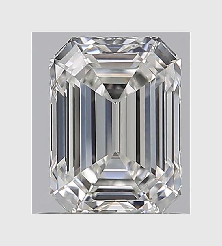Diamond BN930030601M