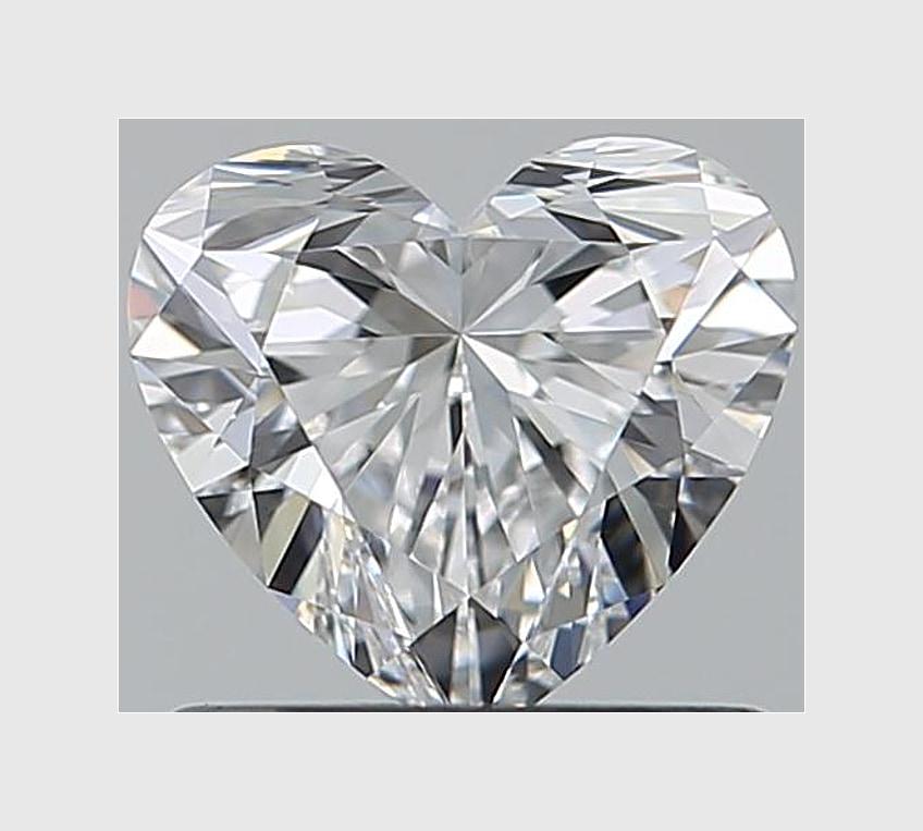 Diamond GD1657