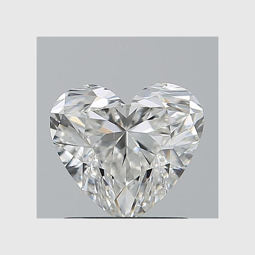 Diamond OMSPJ197986