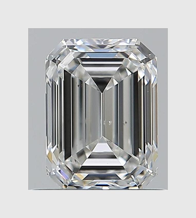 Diamond DDG36065