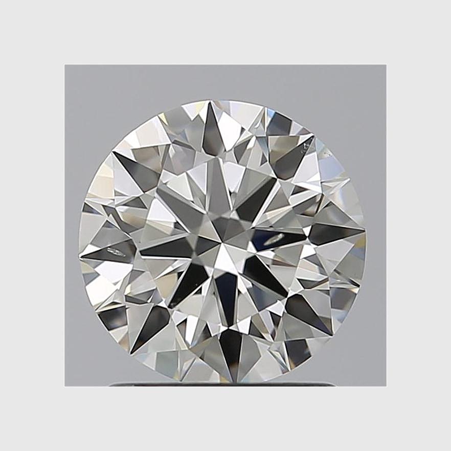 Diamond HA900-10-31610