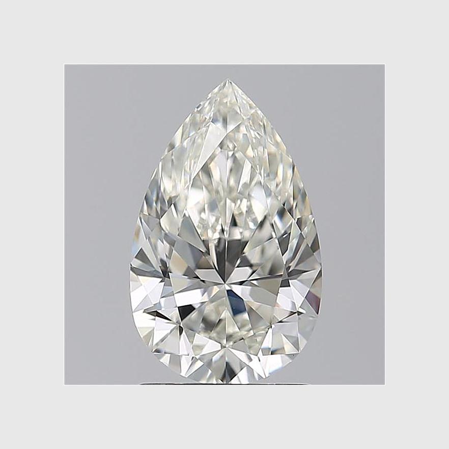 Diamond DDG24101