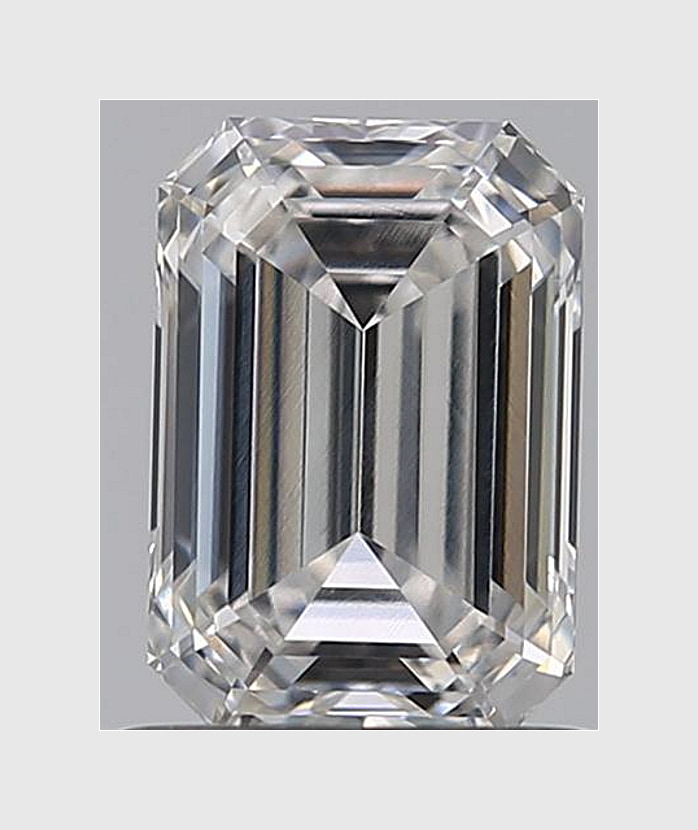 Diamond DDG19819