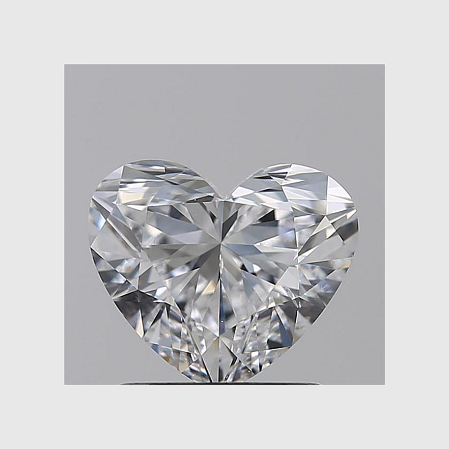 Diamond MY8H4882