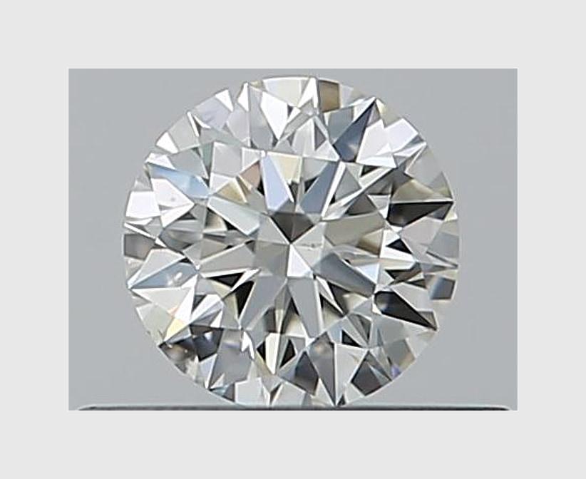 Diamond BN67225