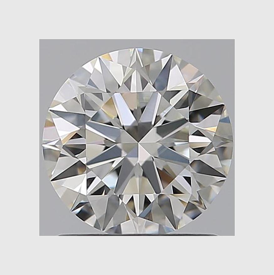 Diamond BN162783