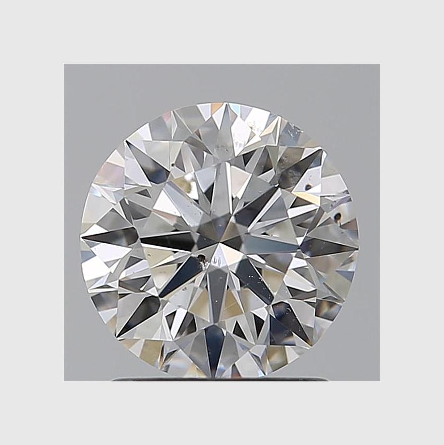 Diamond BN162473