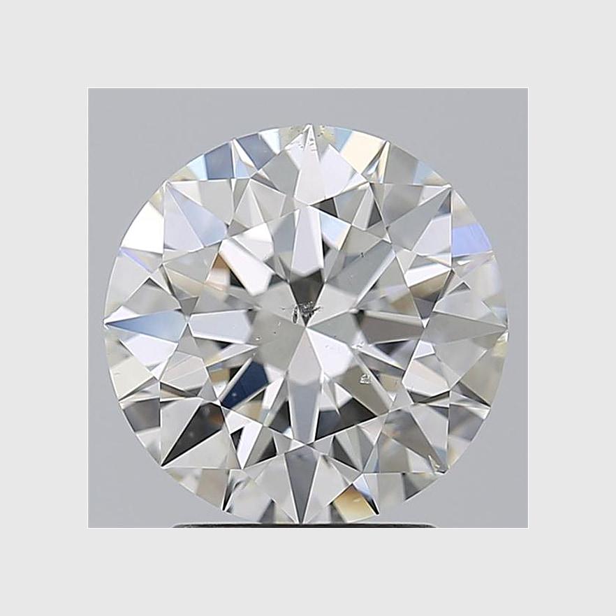Diamond BN163193