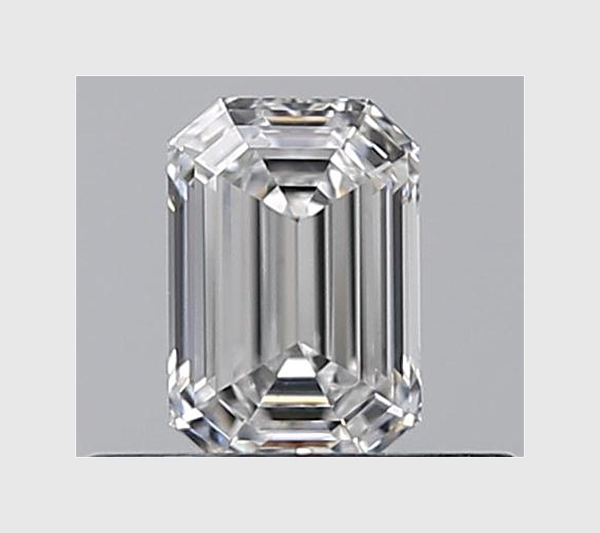 Diamond BNEX15945HK