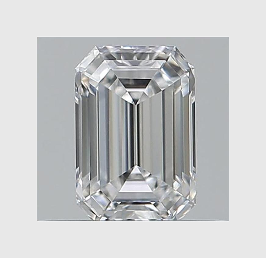 Diamond BNES3170HK