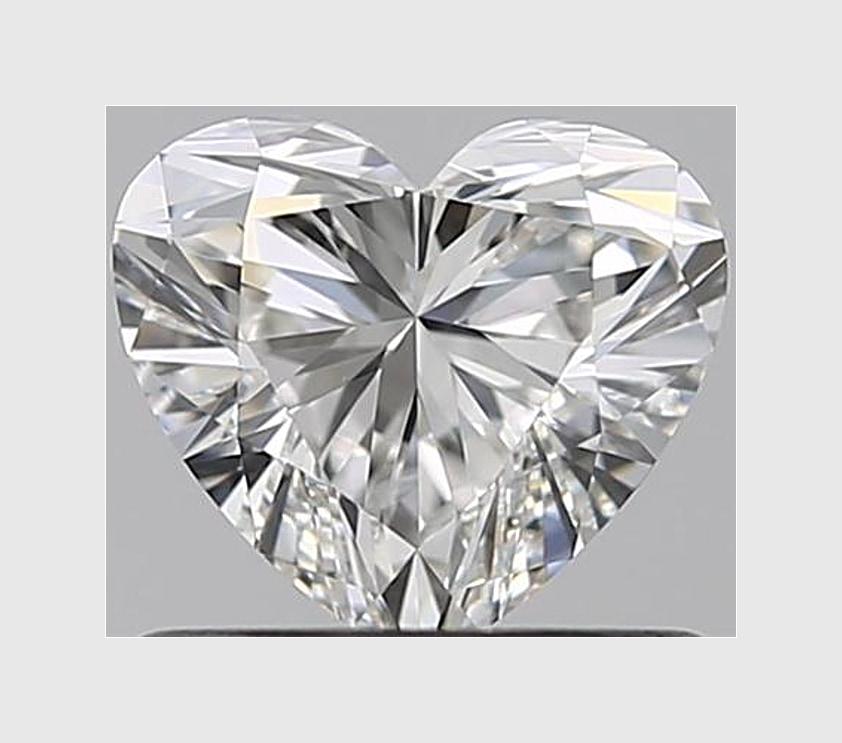 Diamond BN429018480M