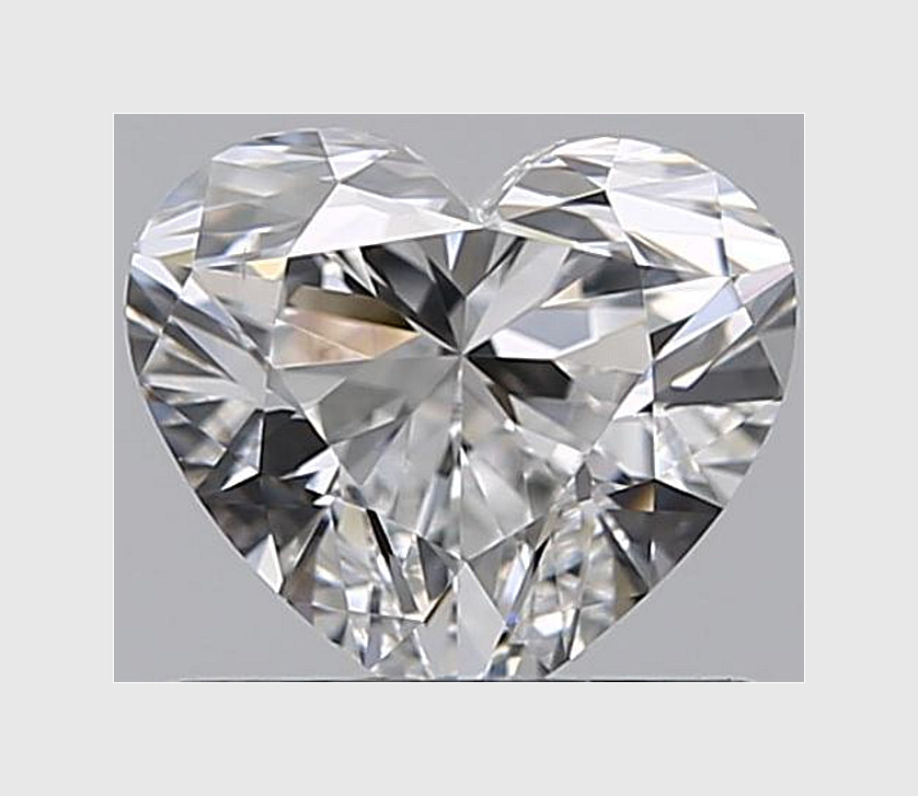 Diamond WP084020