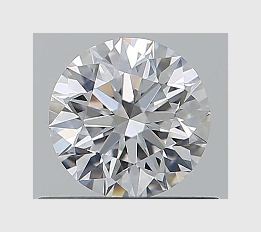 Diamond SSN1160