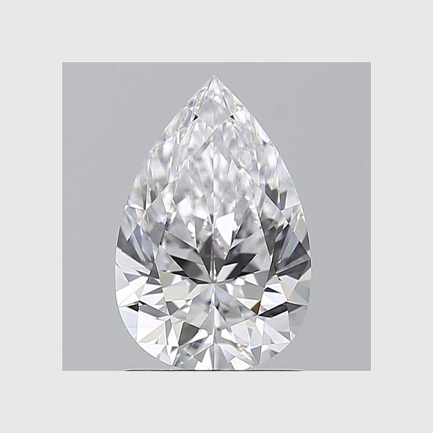 Diamond BN60552