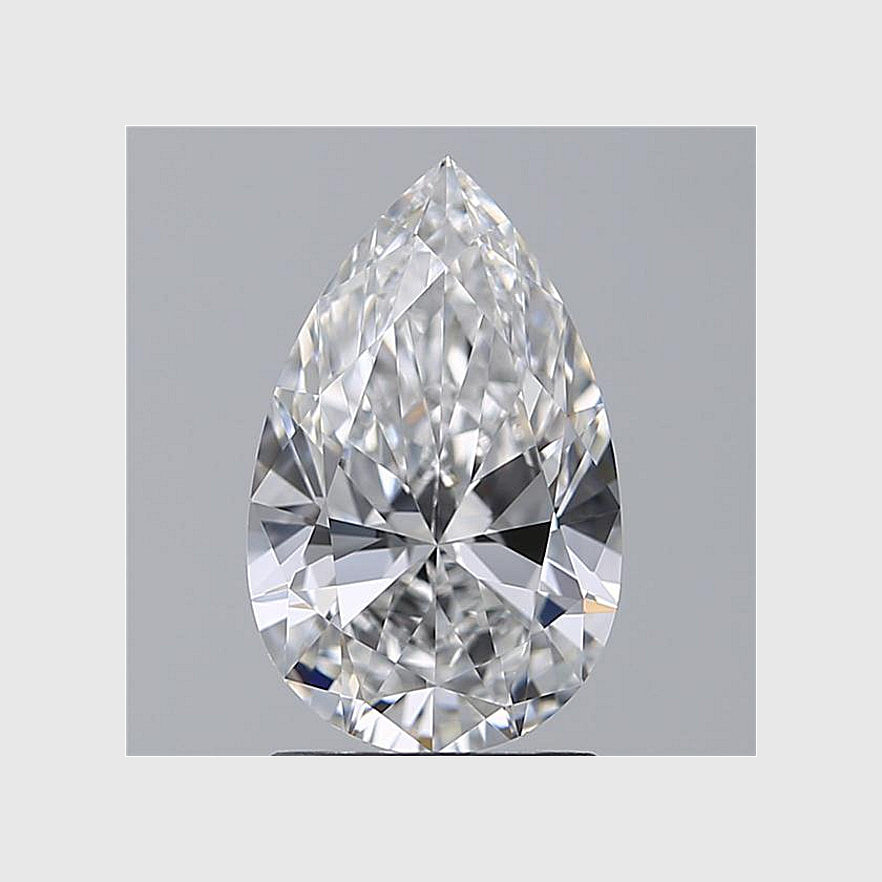 Diamond AVB-0087-11