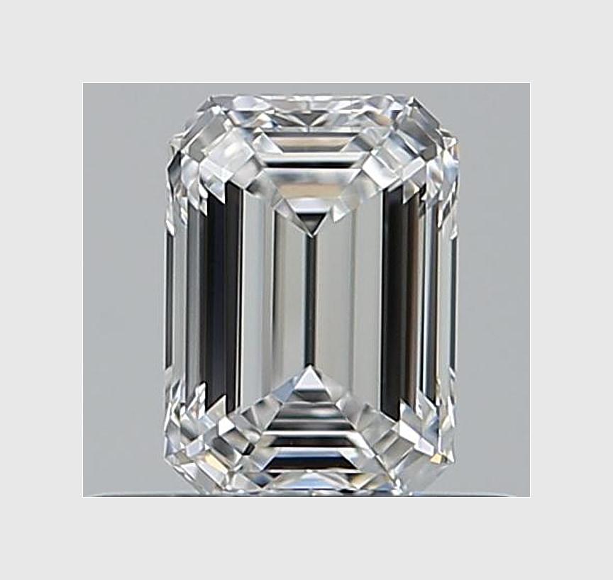 Diamond DDG25261