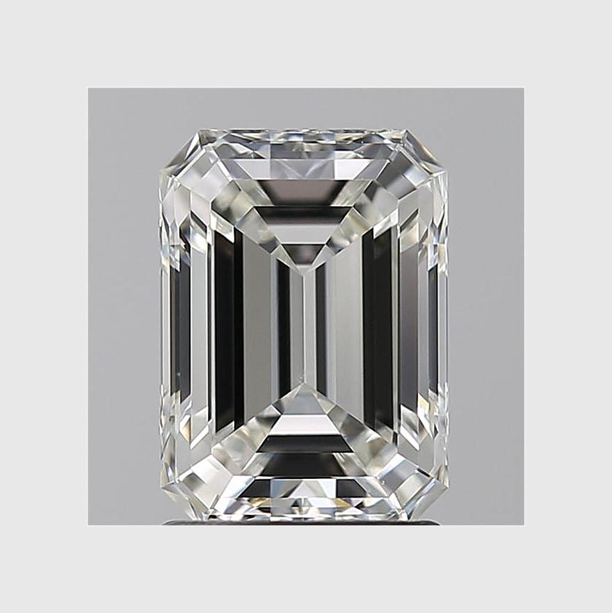 Diamond BN148014081M