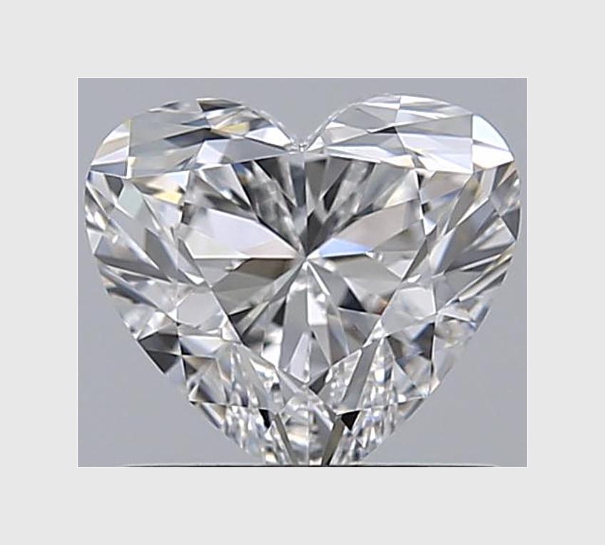 Diamond WP089757