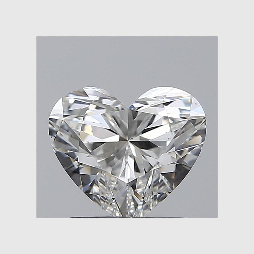 Diamond DDB13717