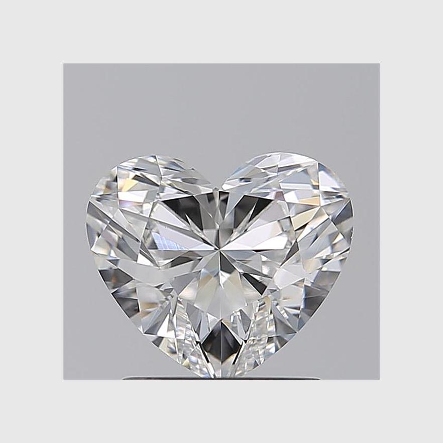 Diamond BNES2883HK