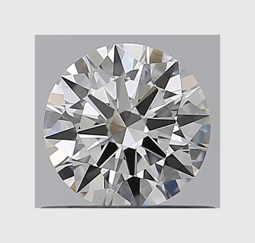 Diamond DGCRG-991