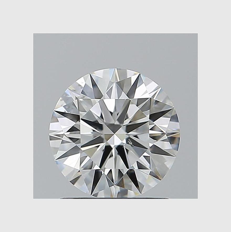 Diamond WP086277