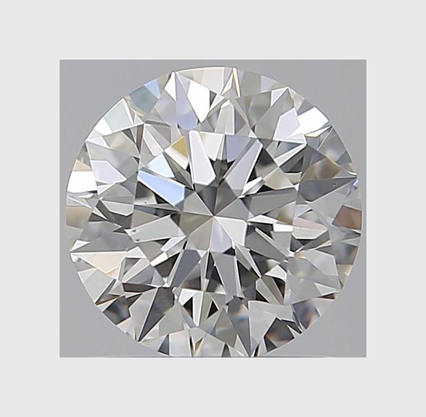 Diamond BN61535